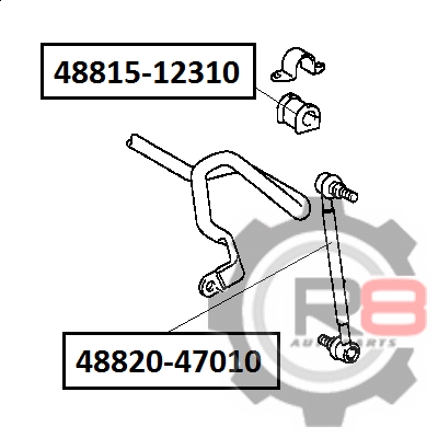 Hyundai Sonata Vacuum Diagram Auto Engine And Parts on fiat wiring diagram html