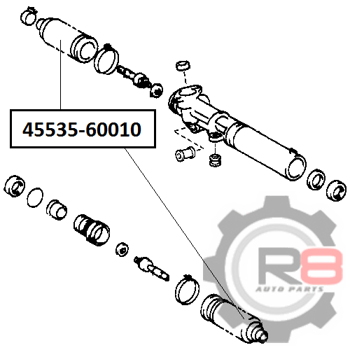 P 0900c15280217b34 additionally Main Engine Wiring Harness also 1998 Toyota Land Cruiser Parts Catalog also 2013 Chevy Sonic Stereo Wiring Diagram also Troubleshooting headlights. on wiring diagram for one plug toyota avalon