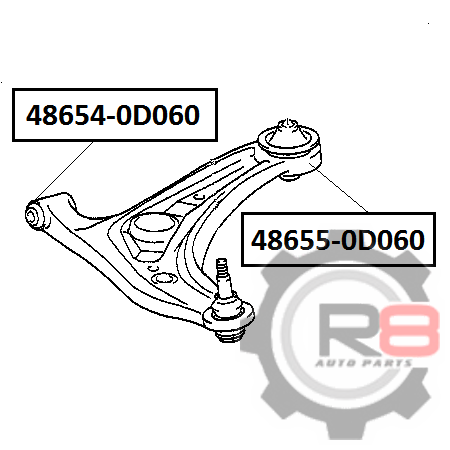 P 0900c152800ad9ee moreover Lexus Spark Plugs additionally 92 Geo Tracker Headlight Wiring Diagram additionally Alfa Parts Catalog moreover Acura Slx Wiring Diagram. on 1990 acura integra ignition diagram