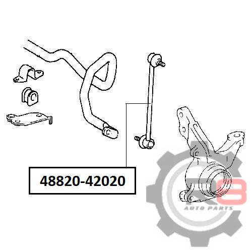 1996 chevy cavalier alternator wiring diagram