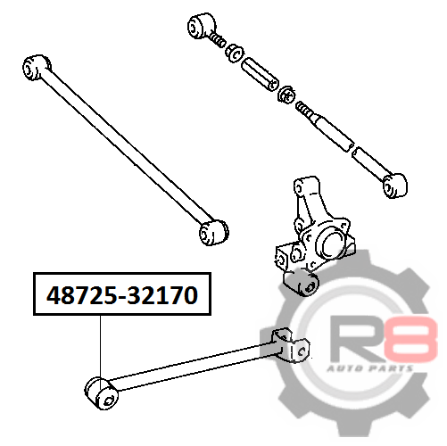 98 Honda Civic O2 Sensor Wiring Diagram besides Ford Mustang 2000 Ford Mustang Air Thru Vents furthermore Timing Sensor Location Honda as well Check Engin Light Honda Civic C P0134 also 7bdhy Crv 2003 Crv Throwing Code P0134 Dealer Says P0134 Code. on honda cr v o2 sensor location